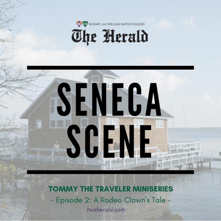 New Seneca Scene (1)