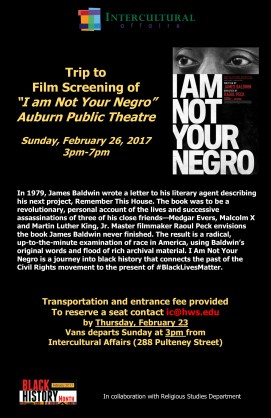 i-am-not-your-negro-film-screening-trip-s2017