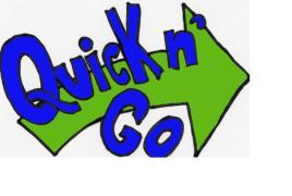 CC Quick n' Go logo AWU.jpg