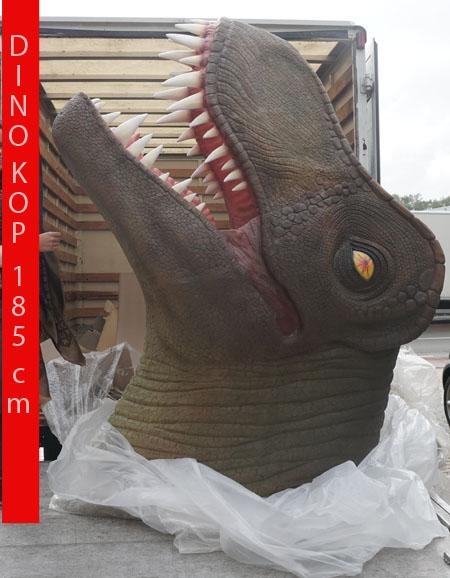 prehistorischdierhurentrexdinosaurustel_ 040_2543842