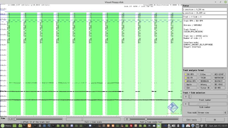 https://i0.wp.com/hxc2001.com/vrac/pauline_speedsensor.png?w=750&ssl=1