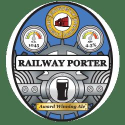 railway_porter