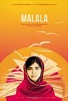 Malala_1080