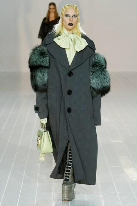 lady-gaga-marc-jacobs-fall-2016-ready-to-wear-show