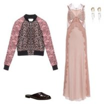 shope-the-spring-trends-2