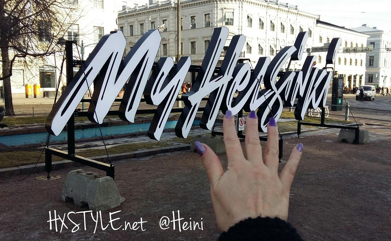 KULTTUURI. HISTORIA. VINKIT&IDEAT.   HELSINKI. Museot&Näyttelyt, Musiikki, Elokuvat, Puistot&Meri…KESÄ 27.6.2017