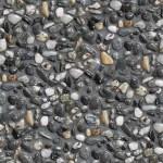 石子(73)