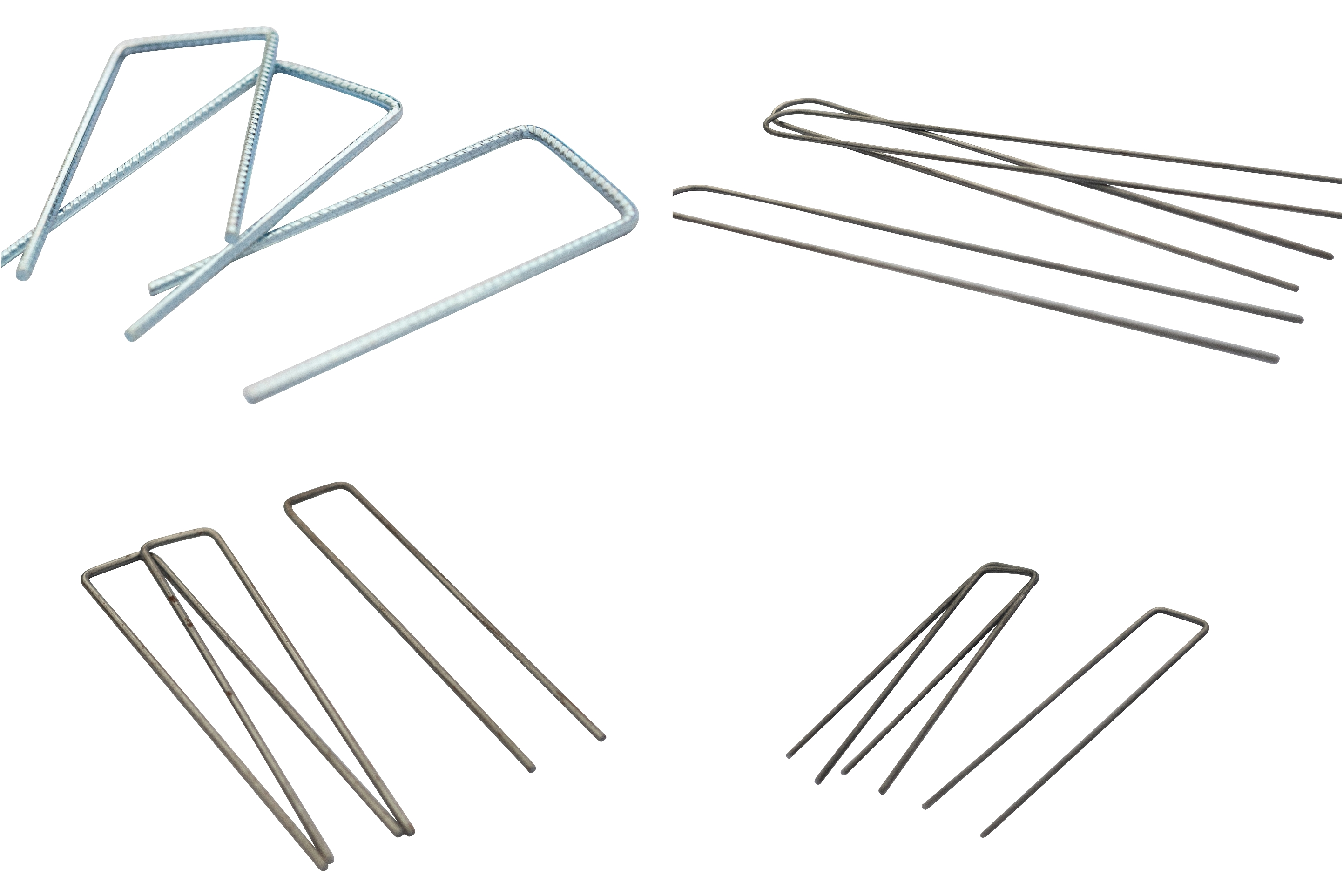 Playtive Küche Ersatzteile Metal Fixing Pins - Hy-tex (uk) Ltd.