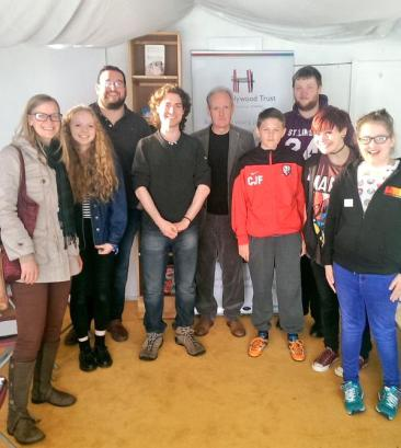 Wigtown 3