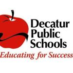 Decatur Public Schools