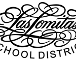 Las Lomitas Elementary School District