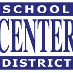 Center School District 58