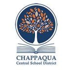 ChappaquaCentral School District