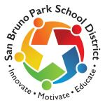 San Bruno Park School District