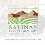 Salinas City Elementary School District