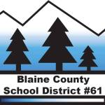 Blaine County School District
