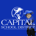 Capital School District