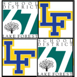 Lake Forest School Districts 67 & 115