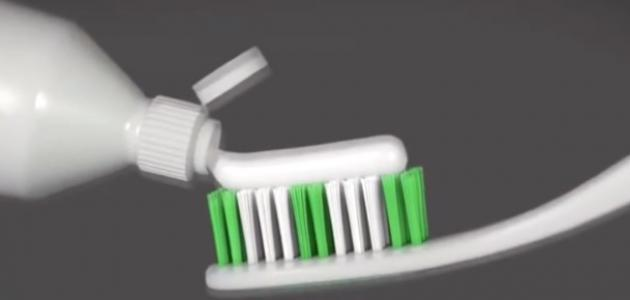 علاج نخر الأسنان بالأعشاب حياتك
