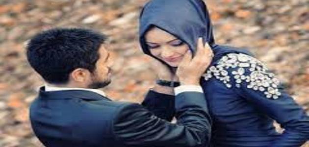 الصفات التي يحبها الرجل في حبيبته حياتك