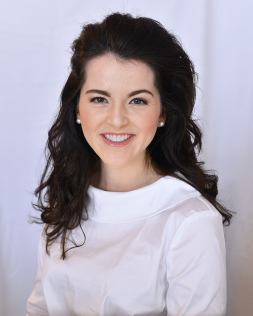 Kelsey Wright