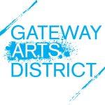 GAD_logo_final_cs4