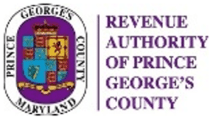 Revenue Authority of Prince Georges County