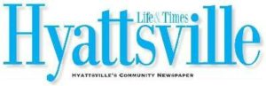 hyattsvillelifeandtimes