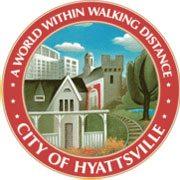 City of Hyattsville