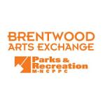 Brentwood Arts Exchange