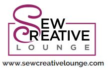 Sew Creative Lounge