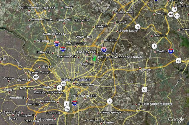 hmc_map_area