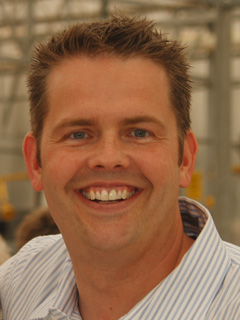 Matthew Hybels