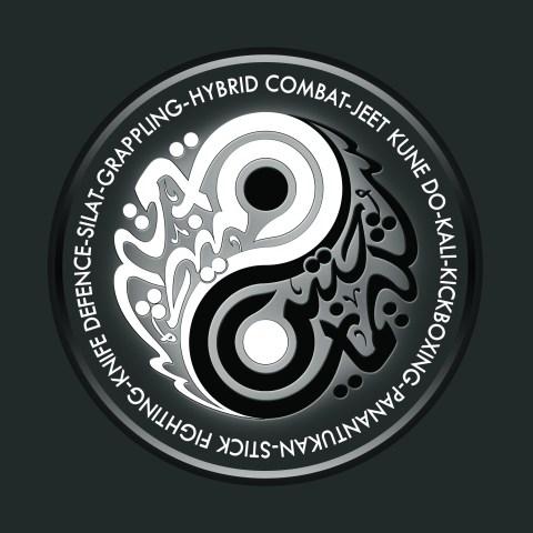 Hybrid_Combat_Logo