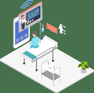 InfoWorks_Hybride_Klaslokaal_Online-les_Ziekte