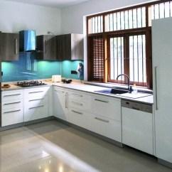 Kitchen Pantry Cupboard Home Depot Remodel Cost Cupboards Sri Lanka Hybrid Portfolio City White 7