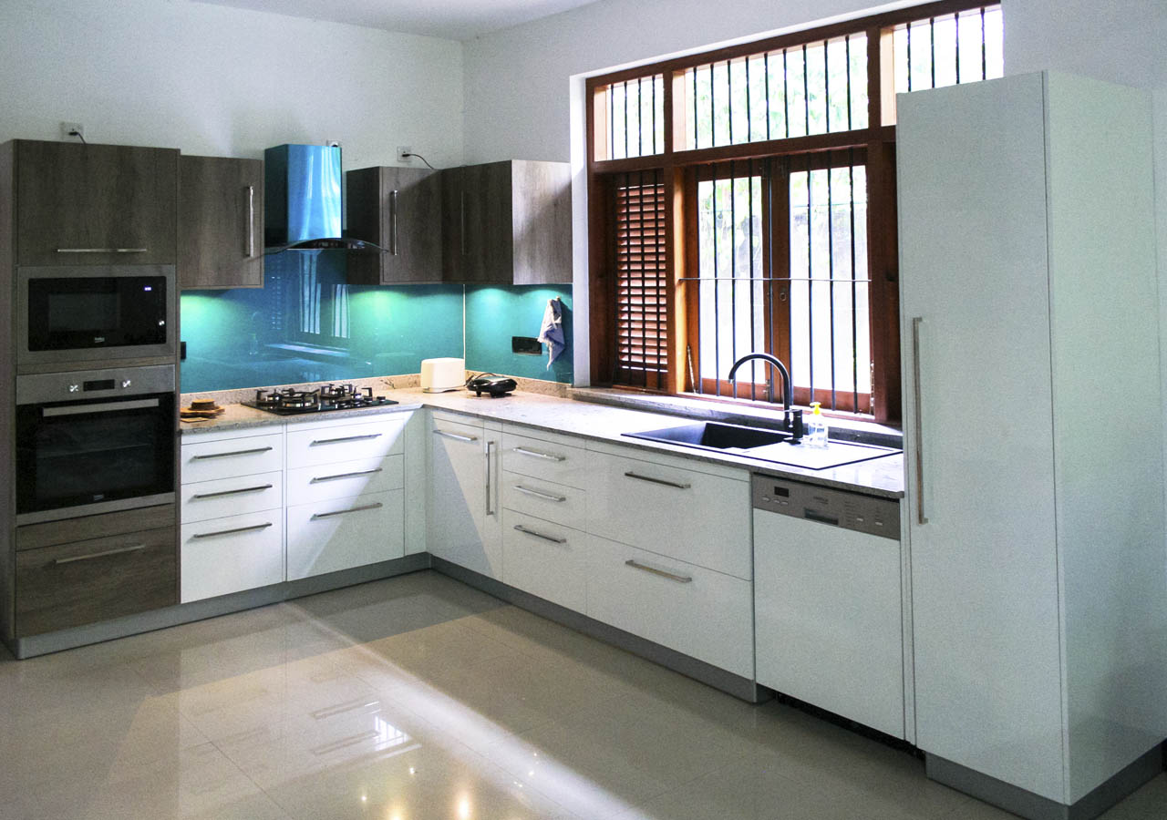 Kitchen Cupboards Designs Pictures