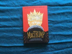 mac-trump cover