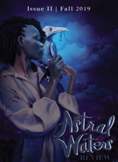 astral-waters-cover-issue-2
