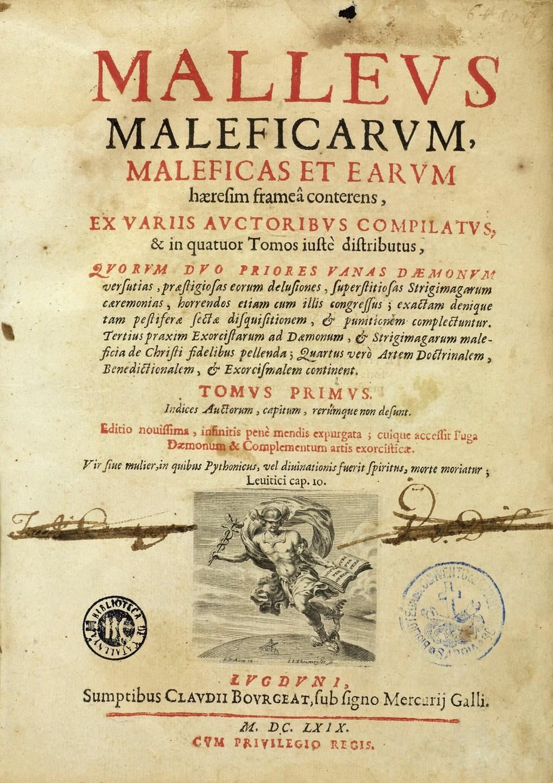 malleus-maleficarum-old-print-image