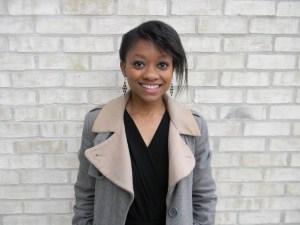 Headshot of Nadia Odunayo Founder of The StoryGraph