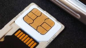 What is Micro-Sim Card