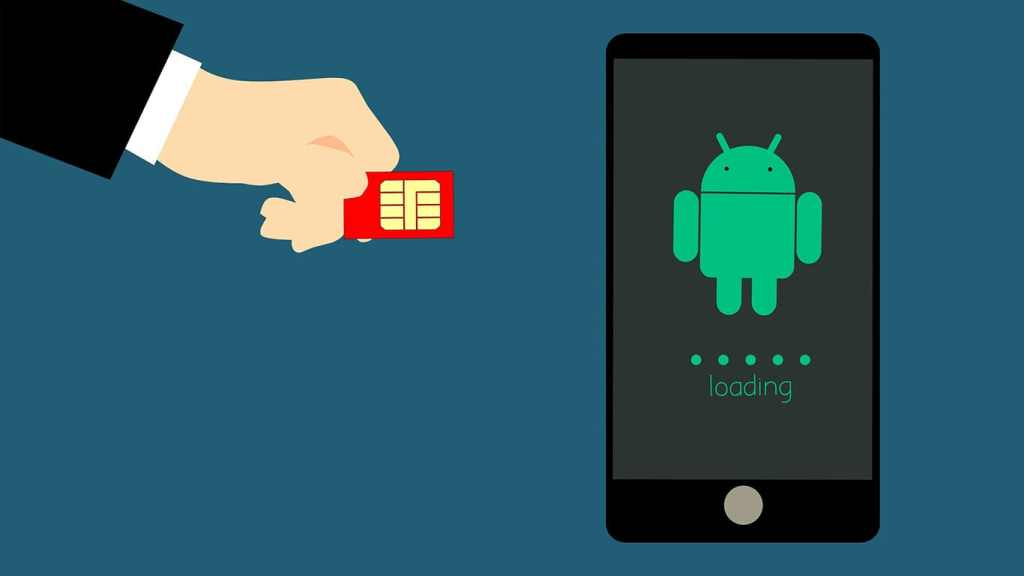 What is Mini-Sim Card