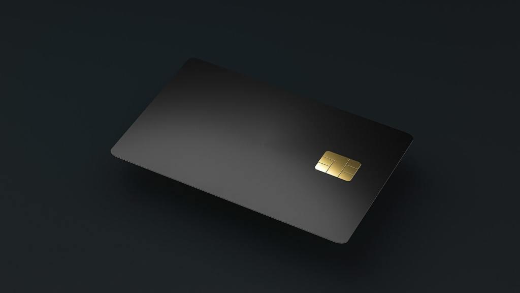 Things SIM Card Does