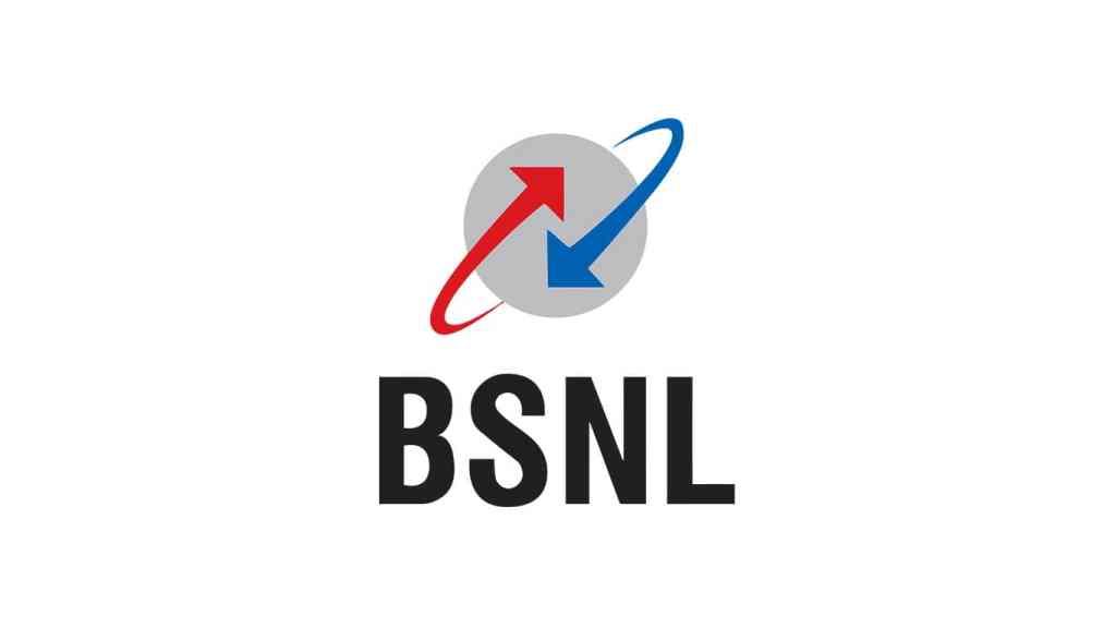 BSNL Review
