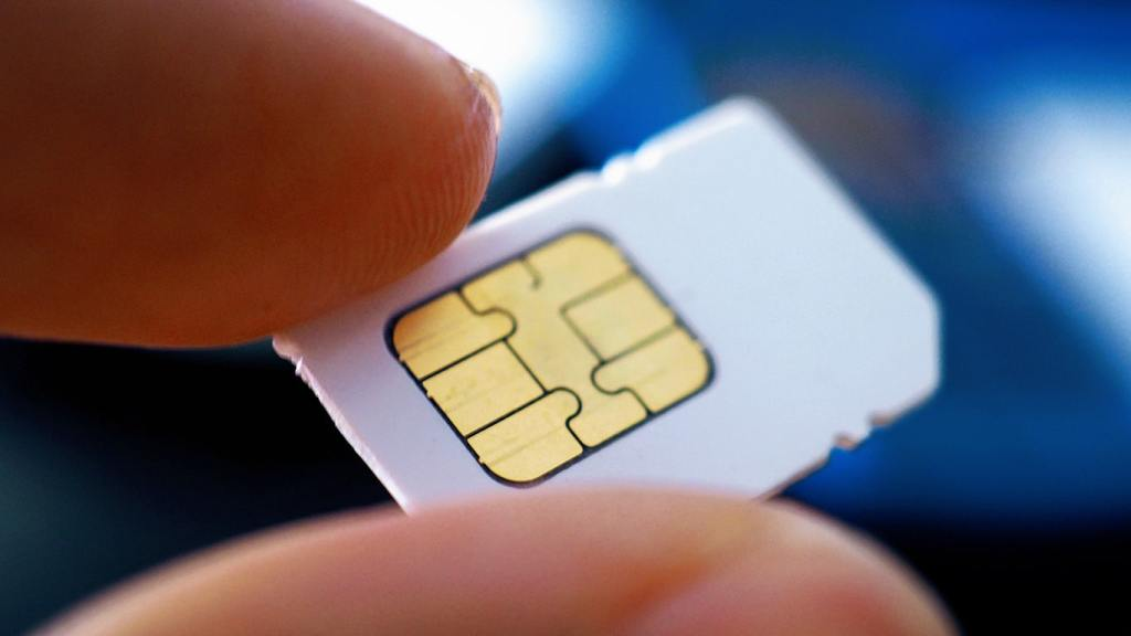 How to Check SIM Card Phone Number