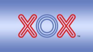 Activate XOX SIM