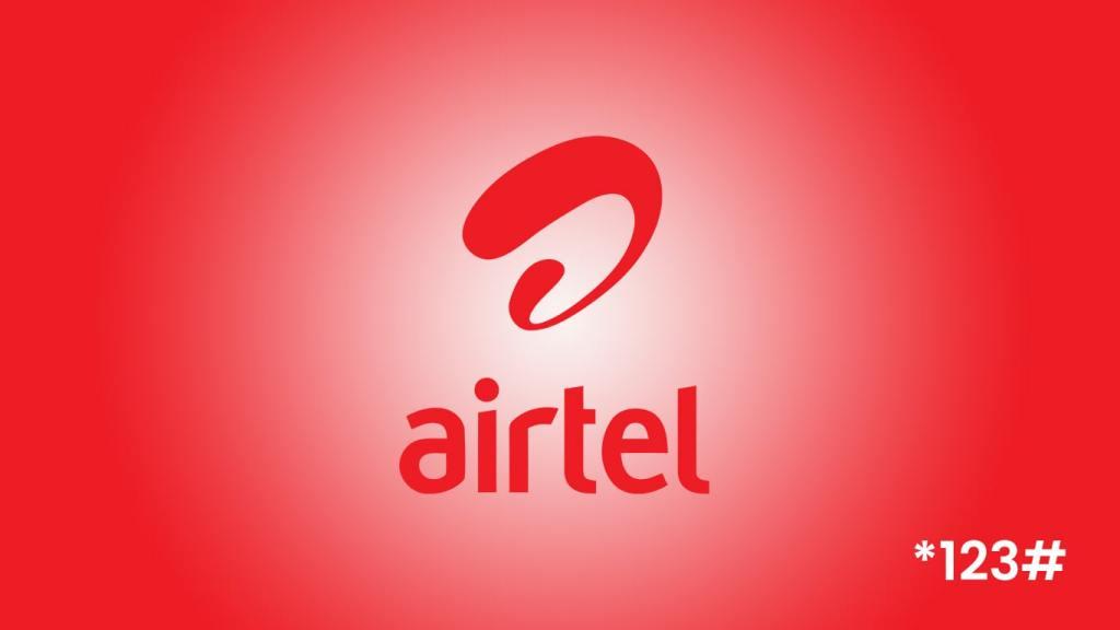 Check Balance in Airtel