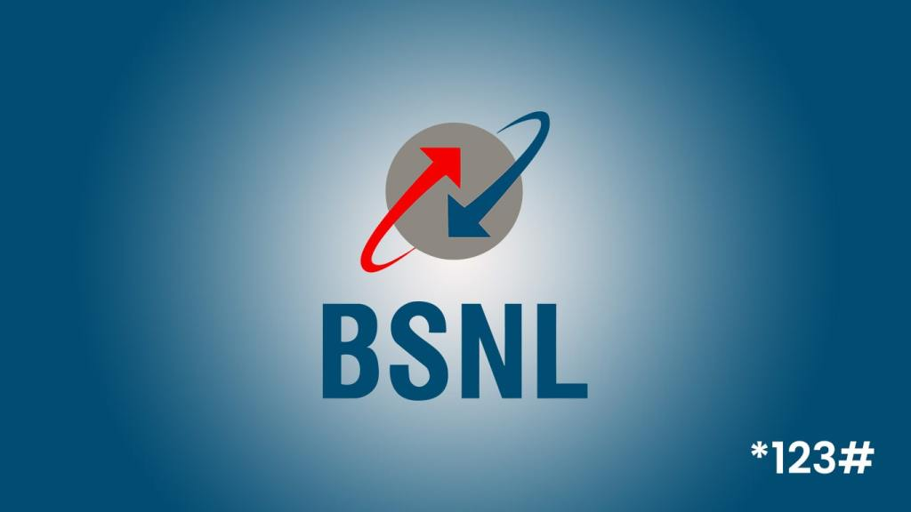 Check Balance in BSNL
