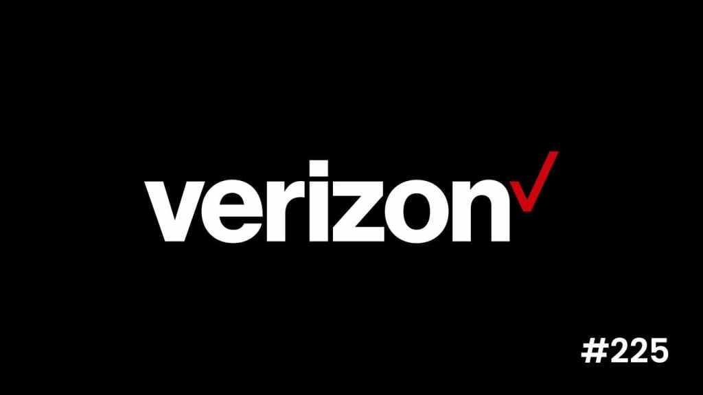 Check Balance in Verizon